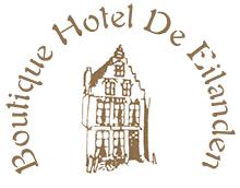 Hotel De Eilanden